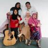 Download Rinto Harahap - Ayah (a cover by Mamah and Kakak) Mp3