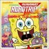 Spongebob Trap Remix//Road Trip Song// $tevie-K Remix //FREE DL//