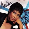 Aretha Franklin - Jump to it (A DJOK! 12 Inch Extended Club Remix)