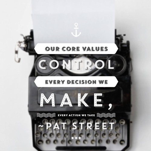 A Value-able Life... Evaluating Our Values