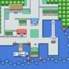 Pokemon G/S - Olivine City Remix By Riyu