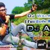 Dj Wale Babu ( Full Rada Halgi Mix ) Dj Adds Pune