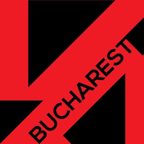 Akim Hash [live] RTS FM Bucharest 23 12 15 by RTS FM   Free