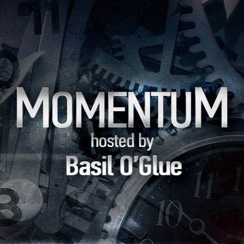 Momentum 29 by Basil O'Glue | Free Listening on SoundCloud