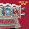 Sri Argala Stotram (Selected Verses) / Show Me Love (SC Clip)