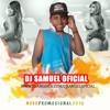 Download Mc - Sm - Cai - Cai - Com - O-Bundão - Funk - Proibidão - 2016 - DjPablo - MG - DjSamuel - .mp3 Mp3