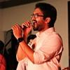 Teri Galiya and Kaadal Sadugudu(Alaipayuthe)_ Fusion_Ft Vishnu Raj V and Arjun Narayanamangalath