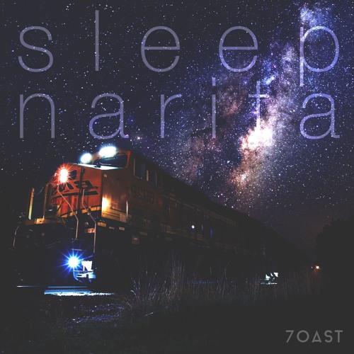 sleepnarita