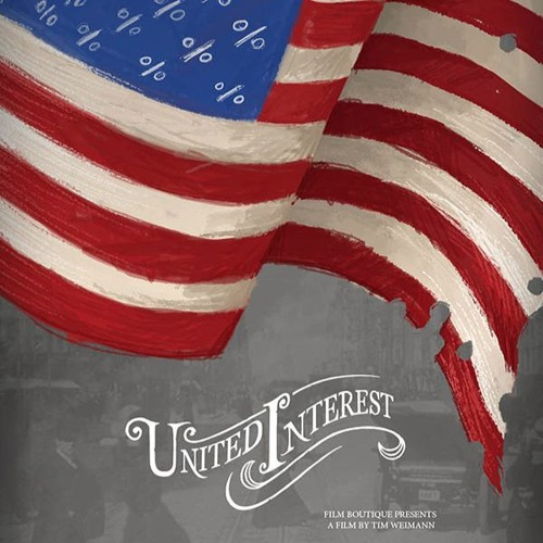 United Interests - Fullmix