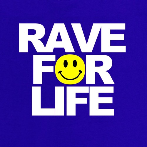 Spiral S - Rave 4 Life (Preview)[Forthcoming @ Strictly Nuskool]