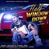 Ikka - Half Window Down Ft. Dr. Zeus, Neetu Singh