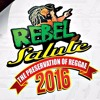 The Abyssinians Live @ Rebel Salute 2016 JA