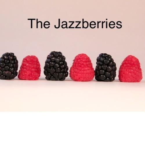 The Jazzberries