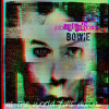 (RIP) DAVID BOWIE - AS THE WORLD COMES DOWN [ORB CITY REDUX]