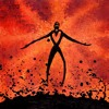 Tony Black Warrior - I'm Back (Sorry For You)