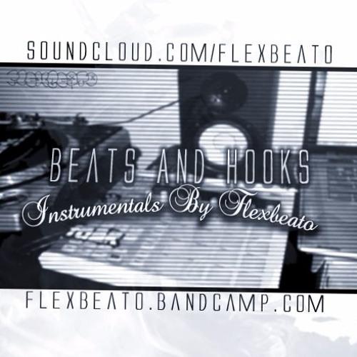 Beats&Hooks