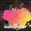 NavA - !surrender