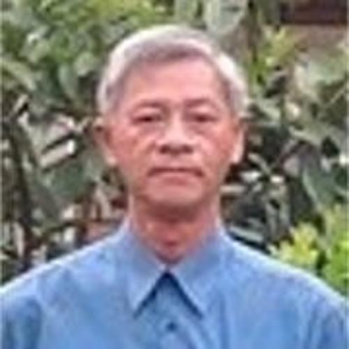 ANH ƠI 40 NĂM- Nguyễn Đình Tài