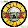 3. Casino Internet Ep.3 - Guns N Roses Slot