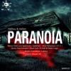 Hellboy , Hallien - Paranoia [Original Mix] [Wicked Wave Rec]