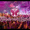 Download Tomorrowland 2015   Official Aftermovie Mp3