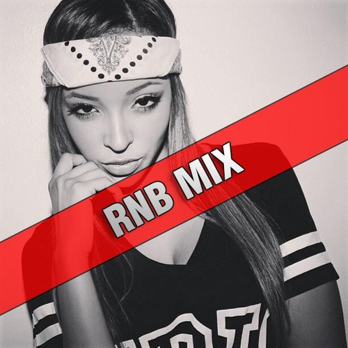 Hip Hop X RnB Music Mix 2015 (STILL FREE DOWNLOAD) by Reposted