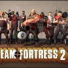 Team Fortress 2- Meet The Everybody