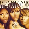 So Many Ways - The Braxtons (Blend Gods) Remix