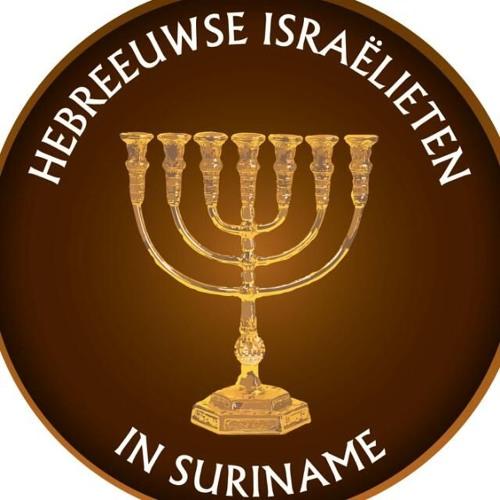 TOZ 240116 Hebreeuwse Identiteit