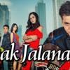 Lagu Galau - OST.Anak Jalanan [ Al Ghazali Mp3 ] By - 1dewapoker.pro