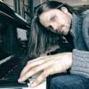 Heaven (Bryan adams) & Fur Elise (Beethoven) - Piano Improv