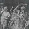 AKU ANAK NEGERI (Kyky Tama feat. Asri Yani) - Lomba Cipta Lagu Bangkit 2000 (Song & Lyrics by: Anton Issudibyo)