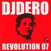 DJ Dero - Do The Rave Stomp (Radio Version)