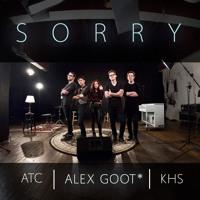 Sorry - Justin Bieber (Kurt Hugo Schneider & ATC Cover) Artwork