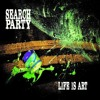 Download Place To Be - Search Party Mp3
