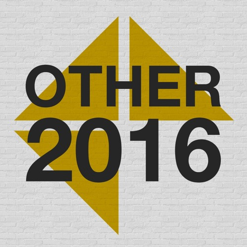 Other 2016