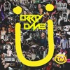 Jack Ü - Where Are U Now feat. Justin Bieber (Drrty Dave Bootleg) Portada del disco