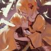 • [Kagamine Len - Servant Of Evil [piano] •