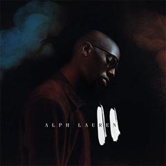 Alpha Wann - Le Jeune De L'année (Bonus Track)