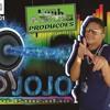 MC NILDINHO - PAGANDO DE PATRICINHA - DJ JOJO