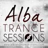 Alba Trance Sessions #207