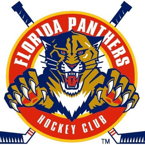 Panthers Talk With The Hockey Writers Matt Pryor