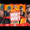 Dixson Waz Ft. El Mayor - Wiky Wiky (Remix) 117Bpm - DjVivaEdit Dembow Intro+Outro mp3