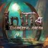 Initia Elemental Arena OST - Chaos