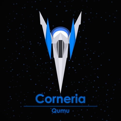 StarFox - Corneria - Remix