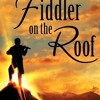 Fiddler On The Roof - If I Were A Rich Man