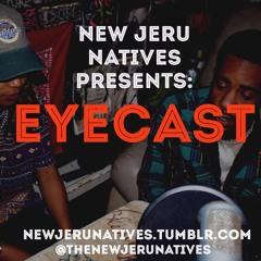 New Jeru Presents - EyeCast Ep.4 (Flint Michigan Water Crisis)