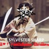 Crouching Tiger (Produced By Sylvester Sharp)