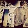 """Street Hustle"" FT Young Era & Mac Familiar"