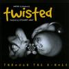 Wayne G Feat. Stewart Who - Twisted (Daniel Mitrevski Prog Bootleg) *Free Download*